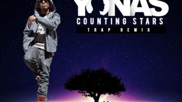 yonas-countingstarsrmx.jpg