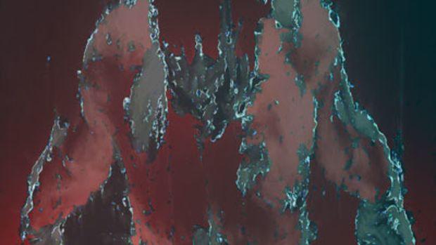 ibninglor-damaged.jpg