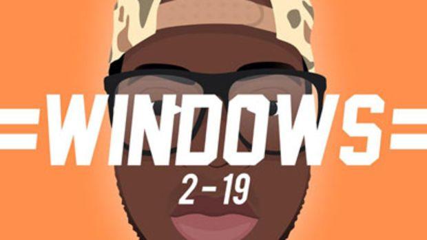 choojackson-windows.jpg