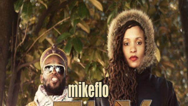 mikeflo-24k.jpg