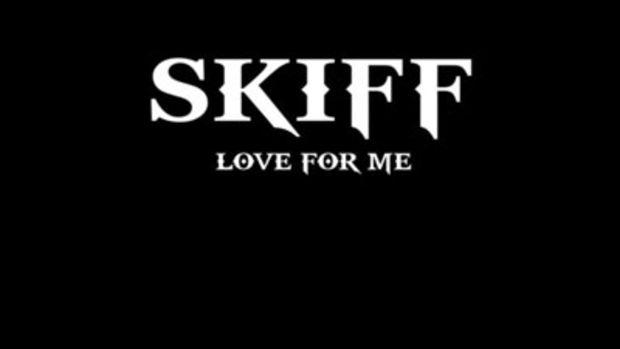 skiff-loveforme.jpg