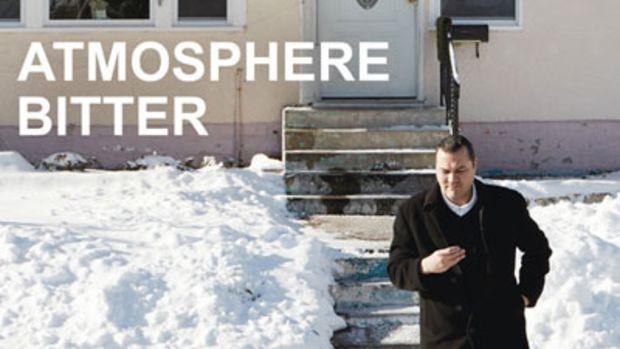 atmopshere-bitter.jpg
