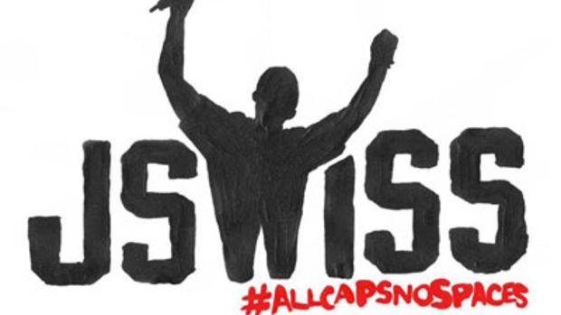 jswiss-allcapsnospaces.jpg