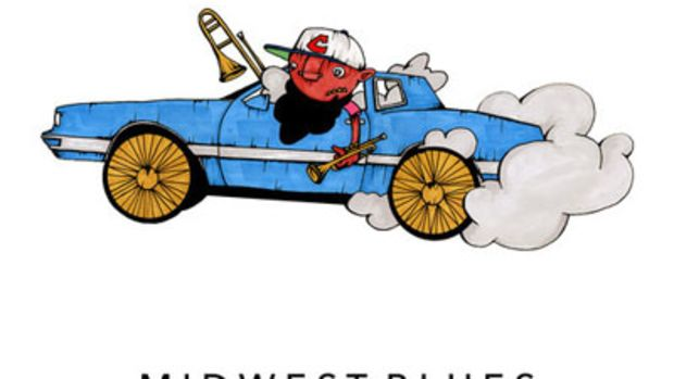 stalley-midwestblues.jpg