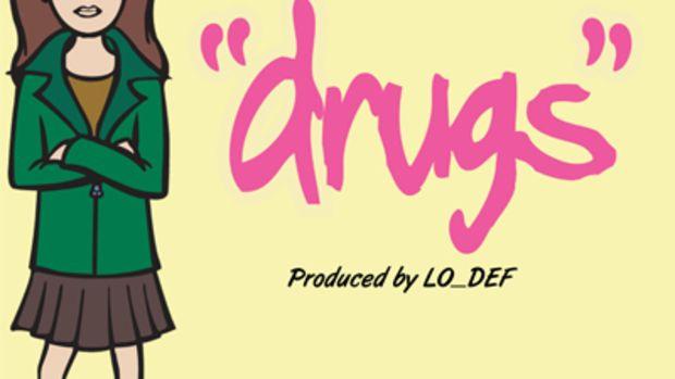 andersonpaak-drugs.jpg