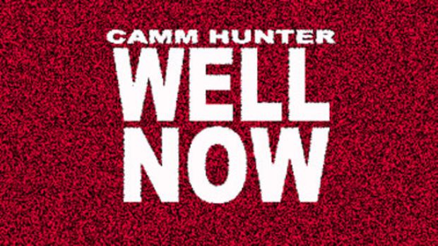 cammhunter-wellnow.jpg