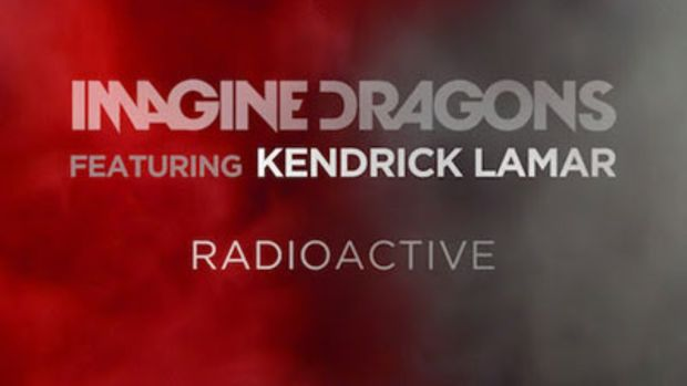 imaginedragons-radioactivermx.jpg