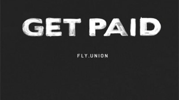 flyunion-getpaid.jpg