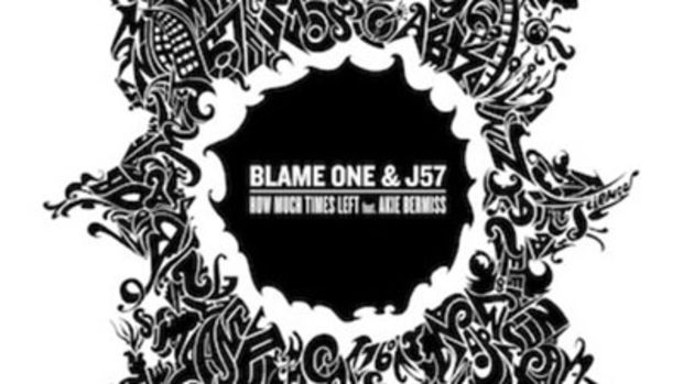blameone-timeleft.jpg