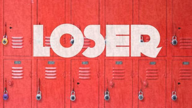 dprince-loser.jpg