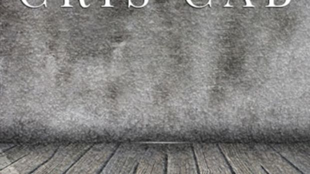 criscab-lethergo.jpg