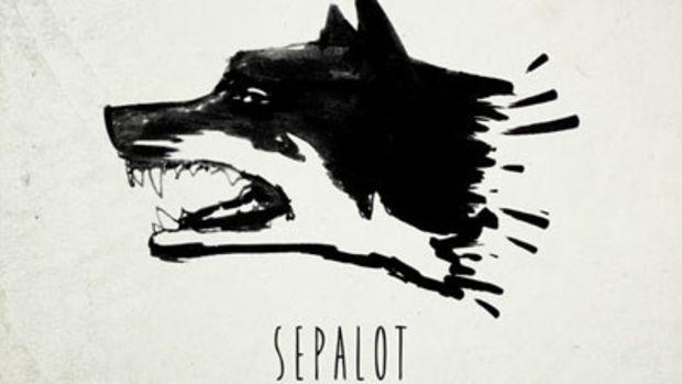 sepalot-blacksky.jpg