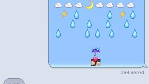 kyle-raininglove.jpg