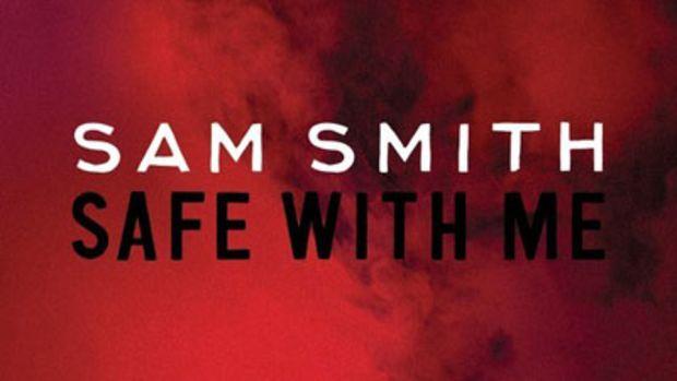 samsmith-safewithme.jpg