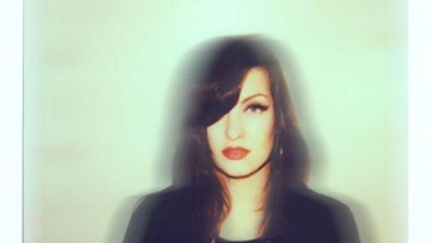 janinemixtape-darkmind.jpg