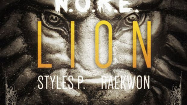 nore-lion.jpg