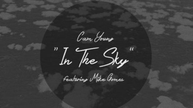 camyoung-inthesky.jpg