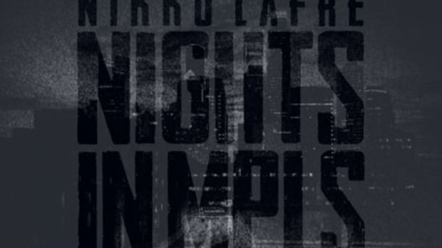 nikkolaf-nightsinmin.jpg