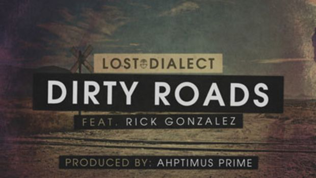 lostdialect-dirtyroads.jpg