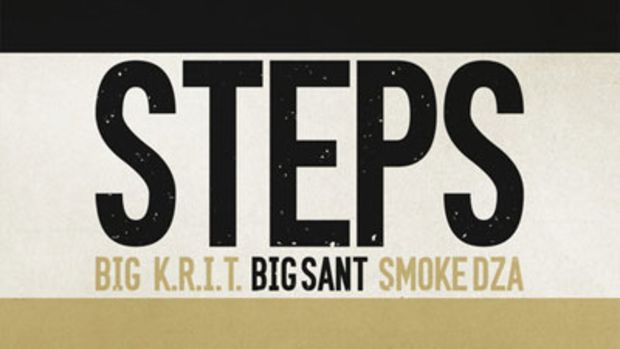 bigkrit-steps.jpg