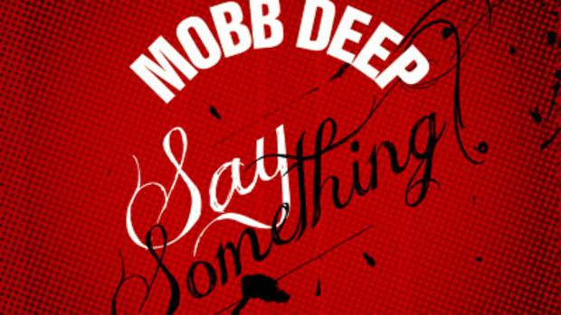 mobbdeep-saysomething.jpg