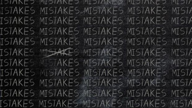 frankgrams-mistakes.jpg