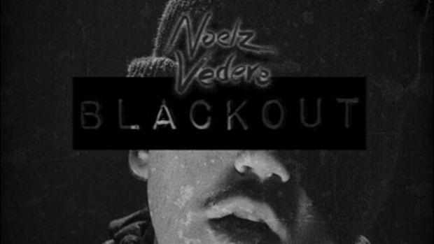 noelzv-blackout.jpg
