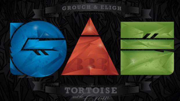 groucheligh-torandcrow.jpg