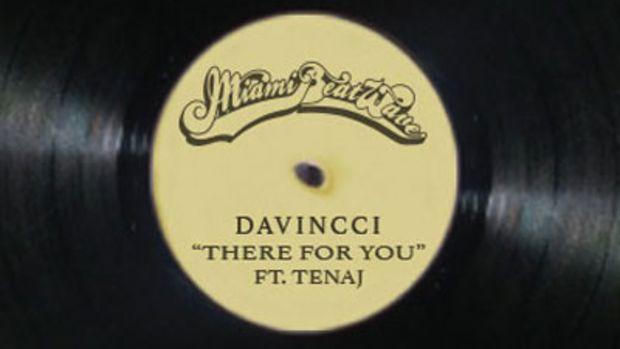 davincci-thereforyou.jpg