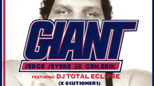 sergesevere-giant.jpg