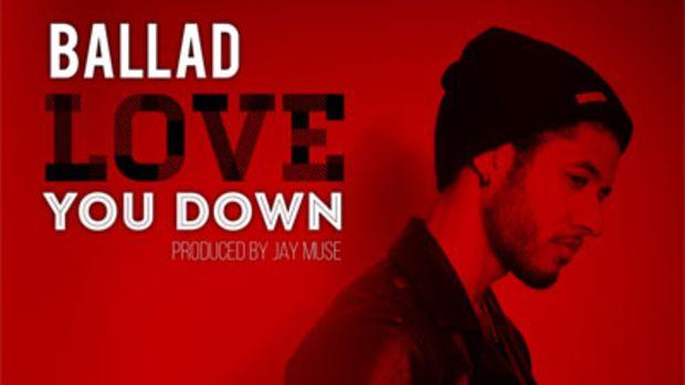 ballad-loveyoudown.jpg