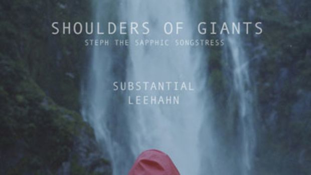 leehahn-shouldergiants.jpg