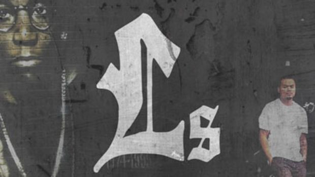 marionwrite-ls.jpg