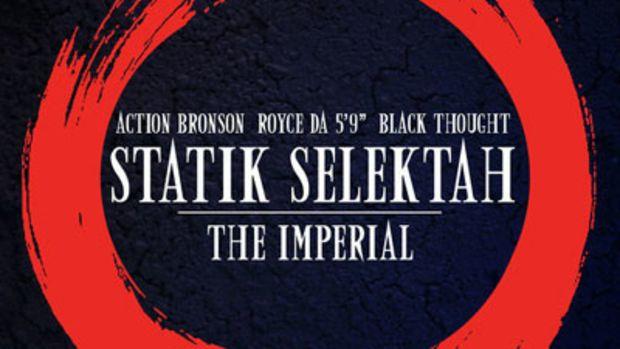 statik-selektah-imperial.jpg