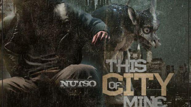 nutso-thiscityofmine.jpg