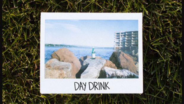 bfa-daydrink.jpg