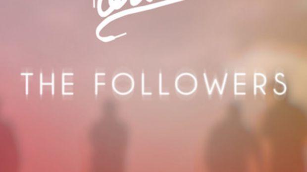 wale-thefollowers.jpg