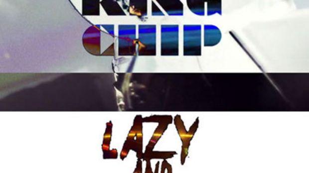 kingchip-lazylucrative.jpg