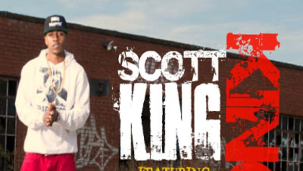 scottking-kings.jpg