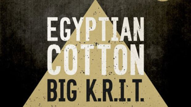 bigkrit-egyptiancotton.jpg