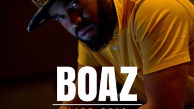 boaz-likethis.jpg