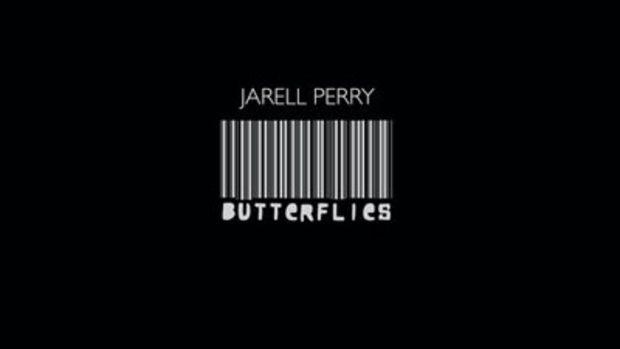 jarellperry-butterflies.jpg