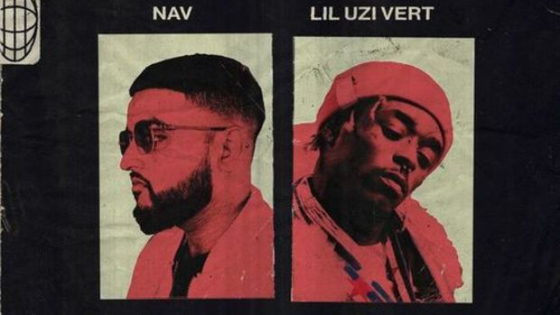nav-wanted-you.jpg