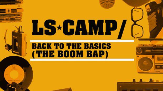 ls-camp-back-to-the-basics.jpg