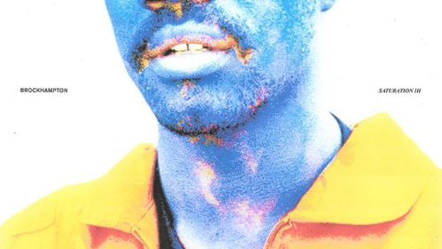 brockhampton-saturation-iii.jpg