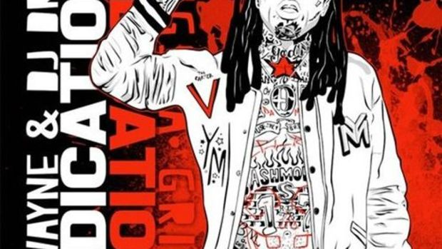 lil-wayne-dedication-6.jpg