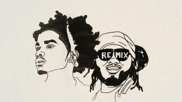 smino-anita-remix.jpg