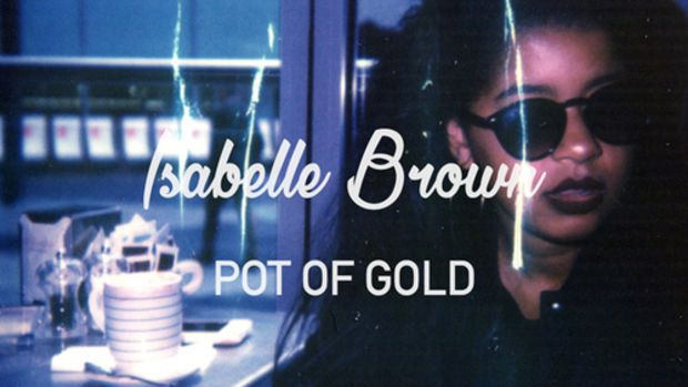 isabelle-brown-pot-of-gold.jpg