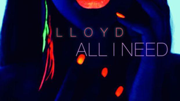 lloyd-allineed.jpg