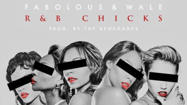 frenchmontana-rnbchicks.jpg